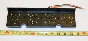 450075-Amber-18-inch-14-LED