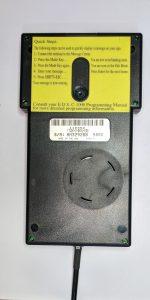 TT1R4-2-BKNL-EDS